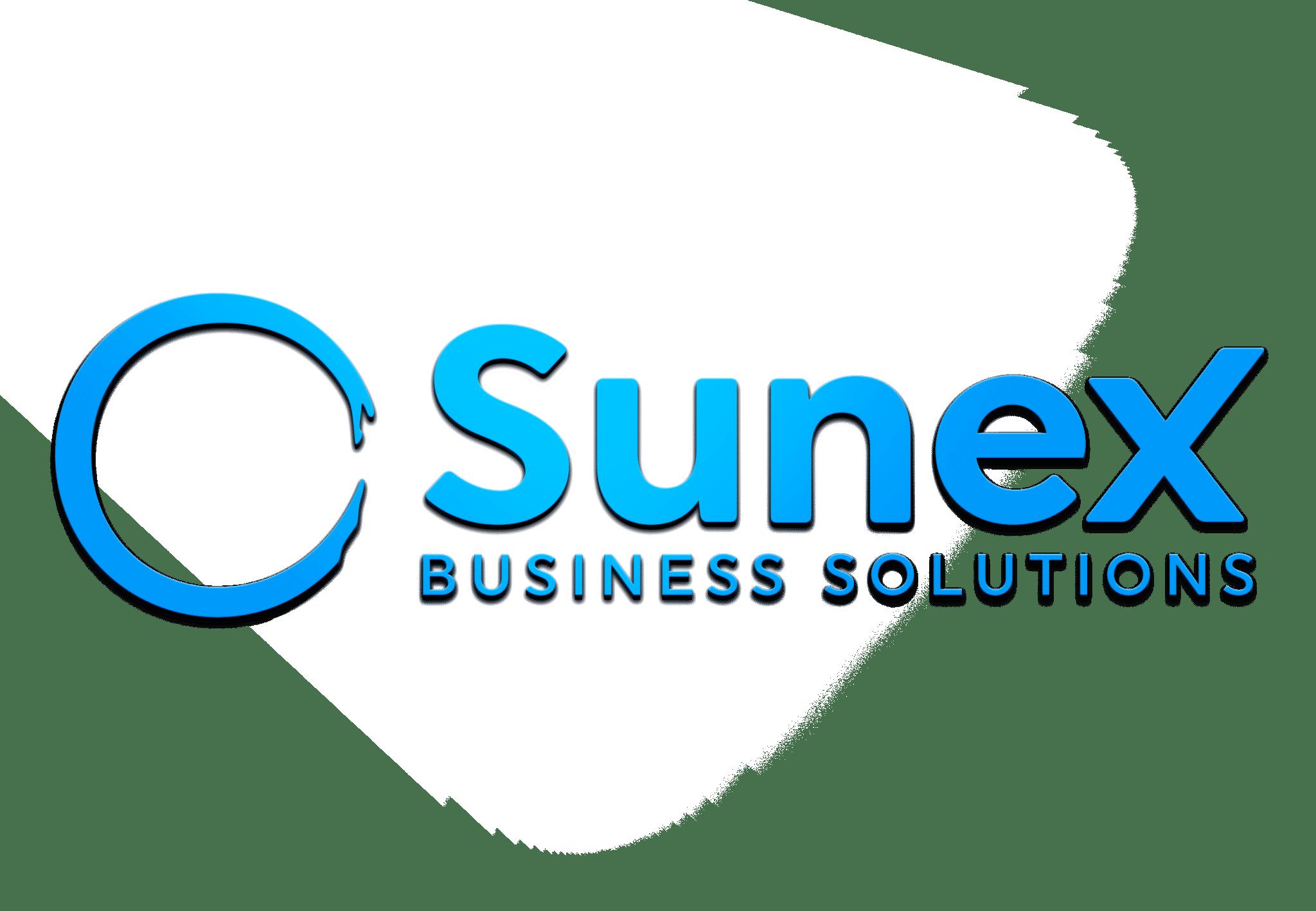 Sunex Solutions