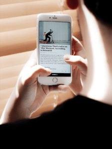 Social Media Agency Service