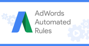 About Google Ads Automated Bidding