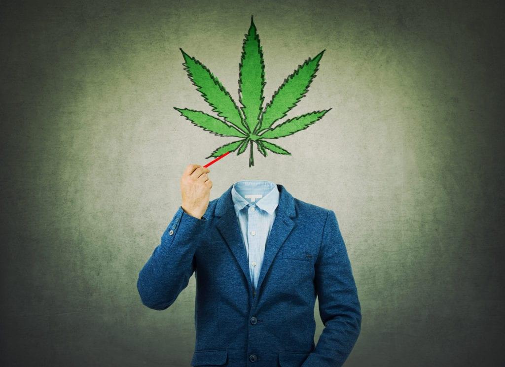 Cannabis Advisors