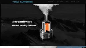 Titan Cartridge Consultants
